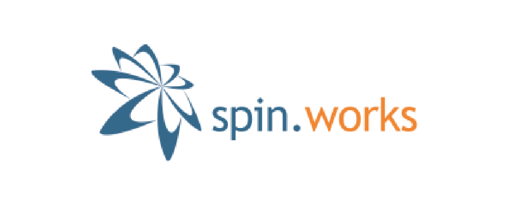 Spin.Works